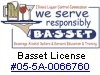 Illinois course approval - 1306126800IL.png