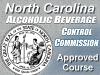 North Carolina course approval - 1306126800northcarolina2.png