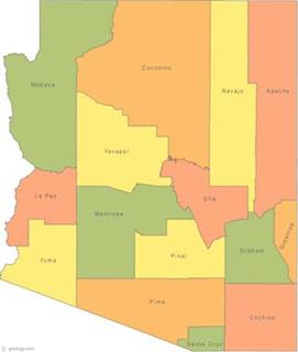 Arizona Bartending License, Title 4 Basic server certificate/permit regulations