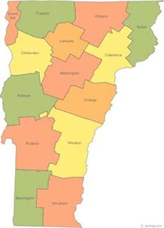 Vermont Bartending License regulations